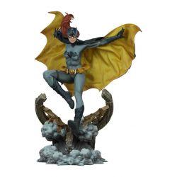 Batgirl Premium Format Sideshow Collectibles statue 53 cm (DC Comics)