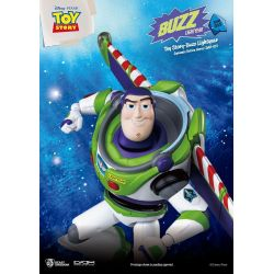 Buzz Lightyear Dynamic Action Heroes Beast Kingdom action figure (Toy Story)