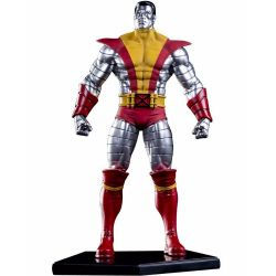 Colossus Classic Art Scale Iron Studios Statuette 1/10 (X-Men)