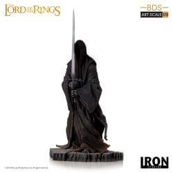 Nazgul BDS Art Scale Iron Studios Statue 1/10 (Le Seigneur des Anneaux)