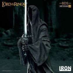 Nazgul BDS Art Scale Iron Studios 1/10 figure (The Lord of the Rings)