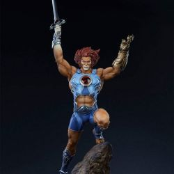 Lion-O Sideshow Collectibles statue 67 cm (Cosmocats)
