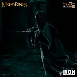 Attacking Nazgul BDS Art Scale Iron Studios 1/10 figure (The Lord of the Rings)