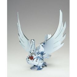Myth Cloth Hyoga du Cygne V1 Revival figurine 16 cm (Saint Seiya)