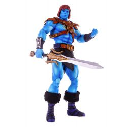 Faker Previews Exclusive Mondo 1/6 action figure (Masters of the Universe)