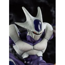 Cooler Final Form Figuarts Zero (Dragon Ball Z)