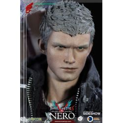 Nero Asmus Collectible Toys 1/6 action figure (Devil May Cry 5)