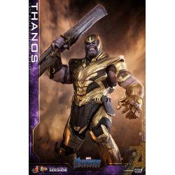 Thanos Hot Toys MMS529 (Avengers : Endgame)