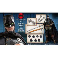Batman Ninja My Favourite Movie Star Ace Toys 1/6 action figure (Batman Ninja)