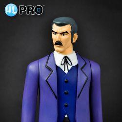 Pr. Procyon (Umon) HL Pro figurine 23 cm (Goldorak)