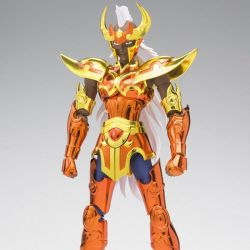 Saint Cloth Myth EX Chrysaor Krishna (Saint Seiya)