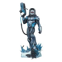 Mr. Freeze Premium Format Sideshow Collectibles 61 cm statue (DC Comics)