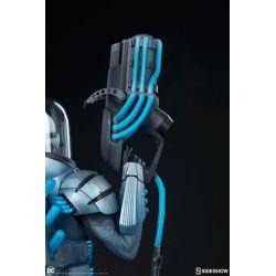 Mr. Freeze Premium Format Sideshow Collectibles statue 61 cm (DC Comics)