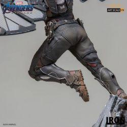 Falcon BDS Art Scale Iron Studios Statue 1/10 (Avengers : Endgame)
