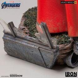 Thor Legacy Replica Iron Studios 1/4 figure (Avengers : Endgame)