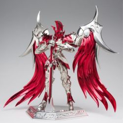 Saint Cloth Myth EX Ares God of War (Saint Seiya Saintia Sho)