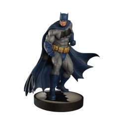 Batman Maquette Tweeterhead Sideshow Collectibles (Dark Knight)