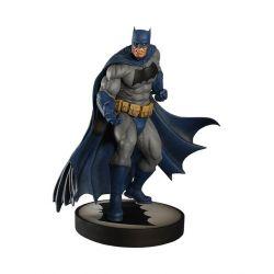 Batman Maquette Tweeterhead Sideshow Collectibles (Dark Knight)