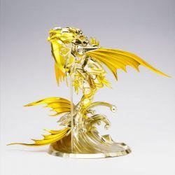 Saint Cloth Myth EX Pisces Aphrodite (Saint Seiya Soul of Gold)