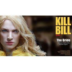 The Bride My Favourite Movie Star Ace Toys 1/6 (Kill Bill)