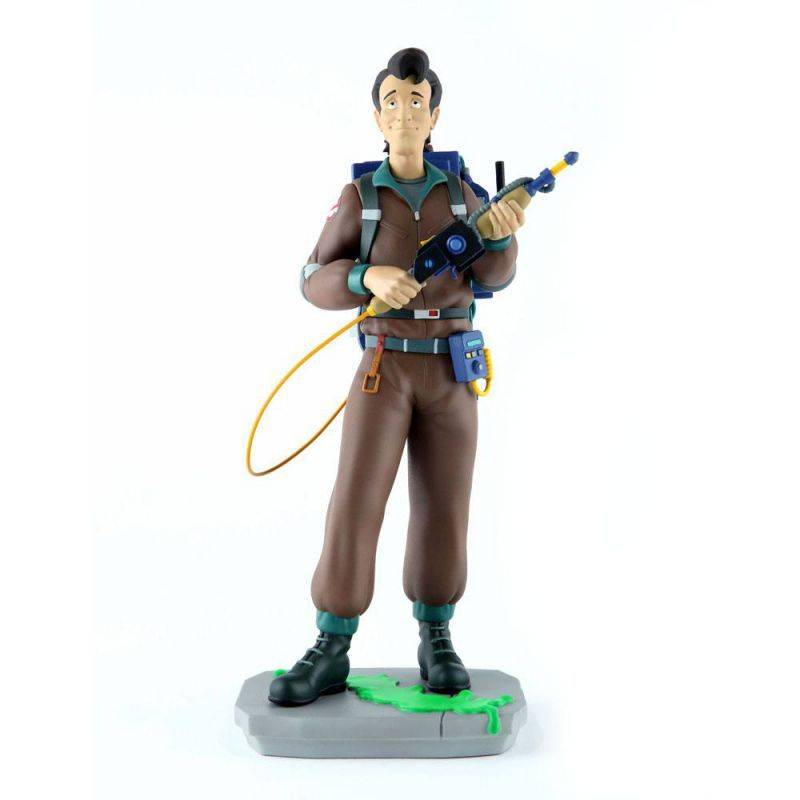 Peter Venkman Chronicle Collectibles SOS Fantômes Ghostbusters