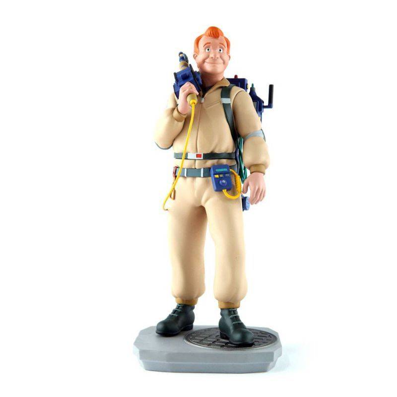 Ray Stantz Chronicle Collectibles (Ghostbusters)