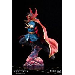 Doctor Strange ARTFX Premier Kotobukiya 1/10 (Marvel Universe)