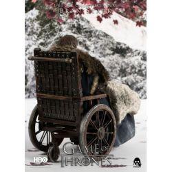 Bran Stark ThreeZero 1/6 (Game of Thrones)