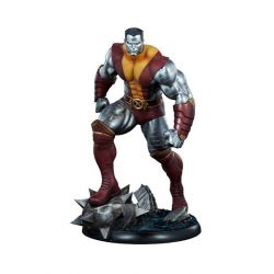 Colossus Premium Format Sideshow Collectibles (X-Men)