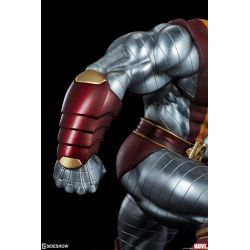 Colossus Premium Format Sideshow Collectibles (X-Men)