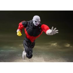 Jiren SH Figuarts (Dragon Ball Super)