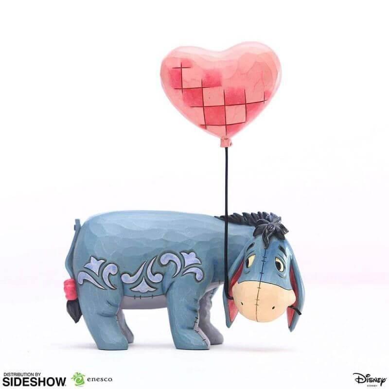 Eeyore Enesco Disney (Winnie The Pooh)