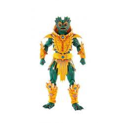 Mer-Man Mondo MOTU (Les Maîtres de l'Univers)