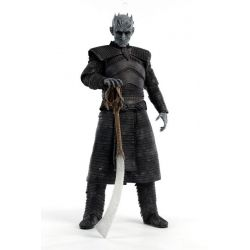 Night King ThreeZero 1/6 (Game of Thrones)