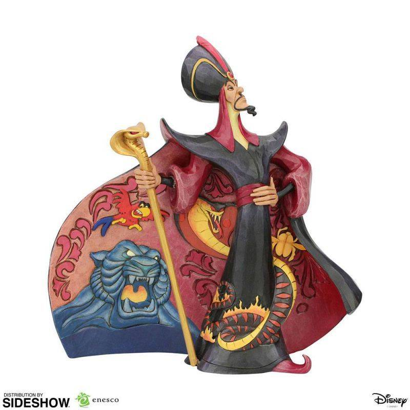 Jafar Enesco Disney (Aladdin)