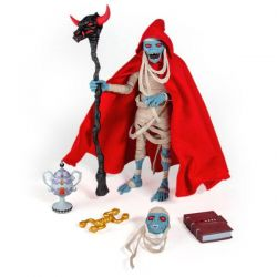 Mumm-ra Ultimates Super7 (Cosmocats)