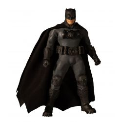 Batman Supreme Knight Mezco One:12 (DC Comics)