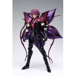 Myth Cloth Queen de l'Alraune (Saint Seiya)