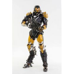Ranger Javelin ThreeZero (Anthem)