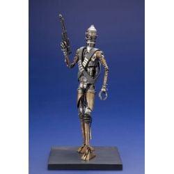 IG-11 ARTFX+ 1/10 Kotobukiya (Star Wars The Mandalorian)