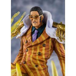 Borsalino Kizaru Figuarts Zero (One Piece)