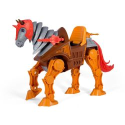 Stridor MOTU Classics Super7 (Masters Of The Universe)