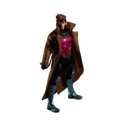 Gambit One:12 Mezco (X-Men)