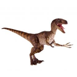 Velociraptor Chronicle Collectibles (Jurassic Park)