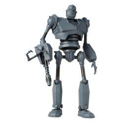 The Iron Giant 1000toys (The Iron Giant)