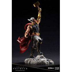 Thor Odinson ARTFX Premier Kotobukiya (Marvel Comics)