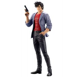 Ryo Saeba (Nicky Larson) ARTFXJ 1/8 Kotobukiya (City Hunter)