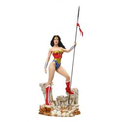 Wonder Woman Enesco 1/6 (DC Comics)