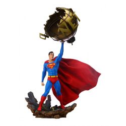 Superman Enesco 1/6 (DC Comics)