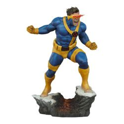 Cyclope Premium Format 1/4 Sideshow Collectibles (X-Men - Marvel)